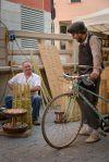 V Mostra participativa d'oficis artesans i tradicionals i Mercat de Pagès