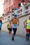 40a Cursa Atlètica Solidària de Festa Major