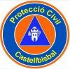 Protecció civil