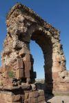 Arc romà