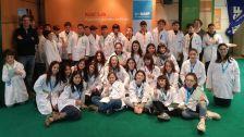 Visita BASF