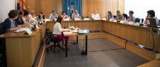 Consell de Salut de Castellbisbal
