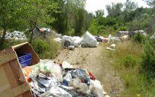 Abocaments de plàstic