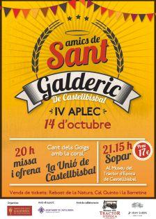 Sant Galderic