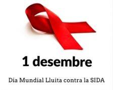 Lluita contra la SIDA