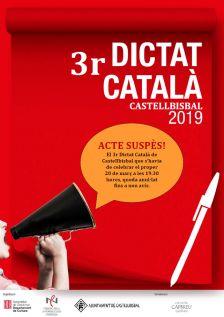 Dictat català