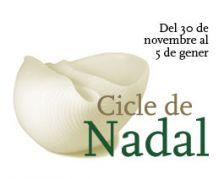 Cicle de Nadal 2018-2019