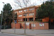 Escola Mare de Déu de Montserrat