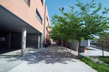 Institut de Secundària