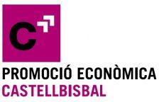 Logo Borsa de Treball