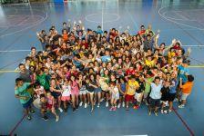 Diversport 2014