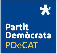 PDeCAT