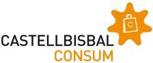 Logo Consum