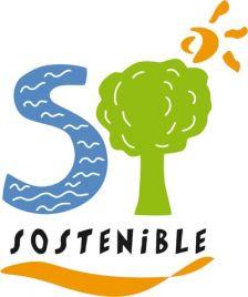 Logo Departament Medi Ambient