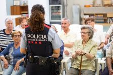 Dispositiu Pensions Segures