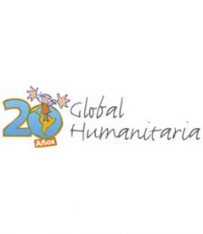 Global Humanitària